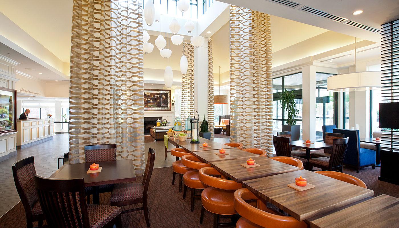 Hilton Garden Inn Fishkill Ny Roedel Companies